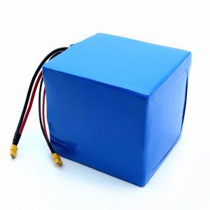 Augstas veiktspējas vispopulārākā 12 V baterija ar stieņiem