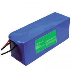 11,1 V 10000mAh 18650 litija akumulators dekoratīvā kosmētikas skapja litijam