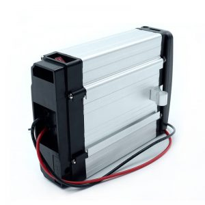 18650 uzlādējama litija baterija 10s3p 36v 9ah elektriskā velosipēda akumulatora pakete