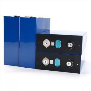 3.2V 310Ah lifepo4 akumulatoru komplekts, kas paredzēts mājokļu enerģijas uzkrāšanas sistēmai