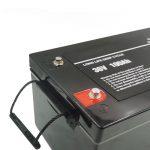 LiFePO4 kopšanas rokasgrāmata: pieskatiet litija baterijas