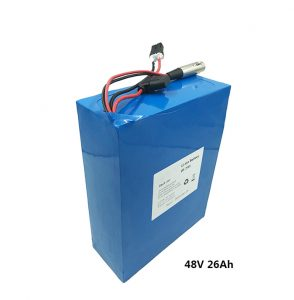 48v26ah litija akumulators etwow elektriskajiem motorolleriem elektriskā motocikla grafēna akumulators 48 voltu litija akumulatoru ražotāji