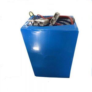 LiFePO4 uzlādējams akumulators 12V 200AH
