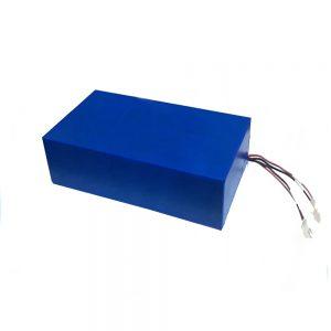LiFePO4 uzlādējams akumulators 22AH 12V
