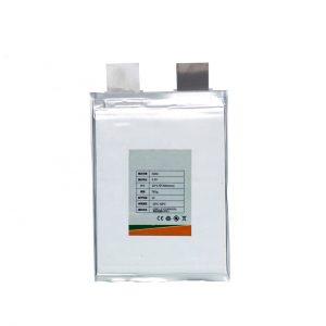 LiFePO4 uzlādējams akumulators 20Ah 3.2V
