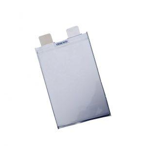 LiFePO4 uzlādējams akumulators 3.2V 25Ah