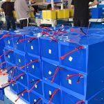 5 iemesli, kāpēc litija LiFePO4 akumulators uzlādējas