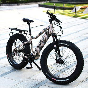 velosipēds